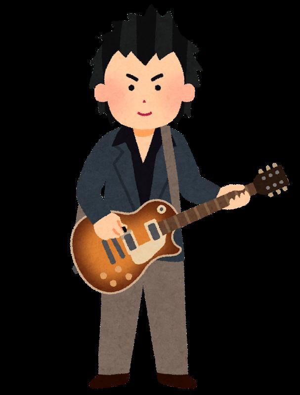 【スタッフ日記】作詞作曲を全て自分で!