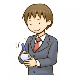 【本日の訓練】JST「職場での業務指示の受け方」