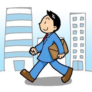 【就活イベント】企業実習前面談で学んだこと