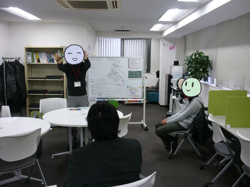 【SST】生活の豆知識