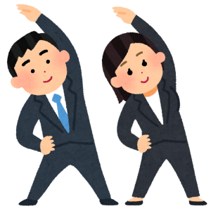 【JST】職業準備性ピラミッド